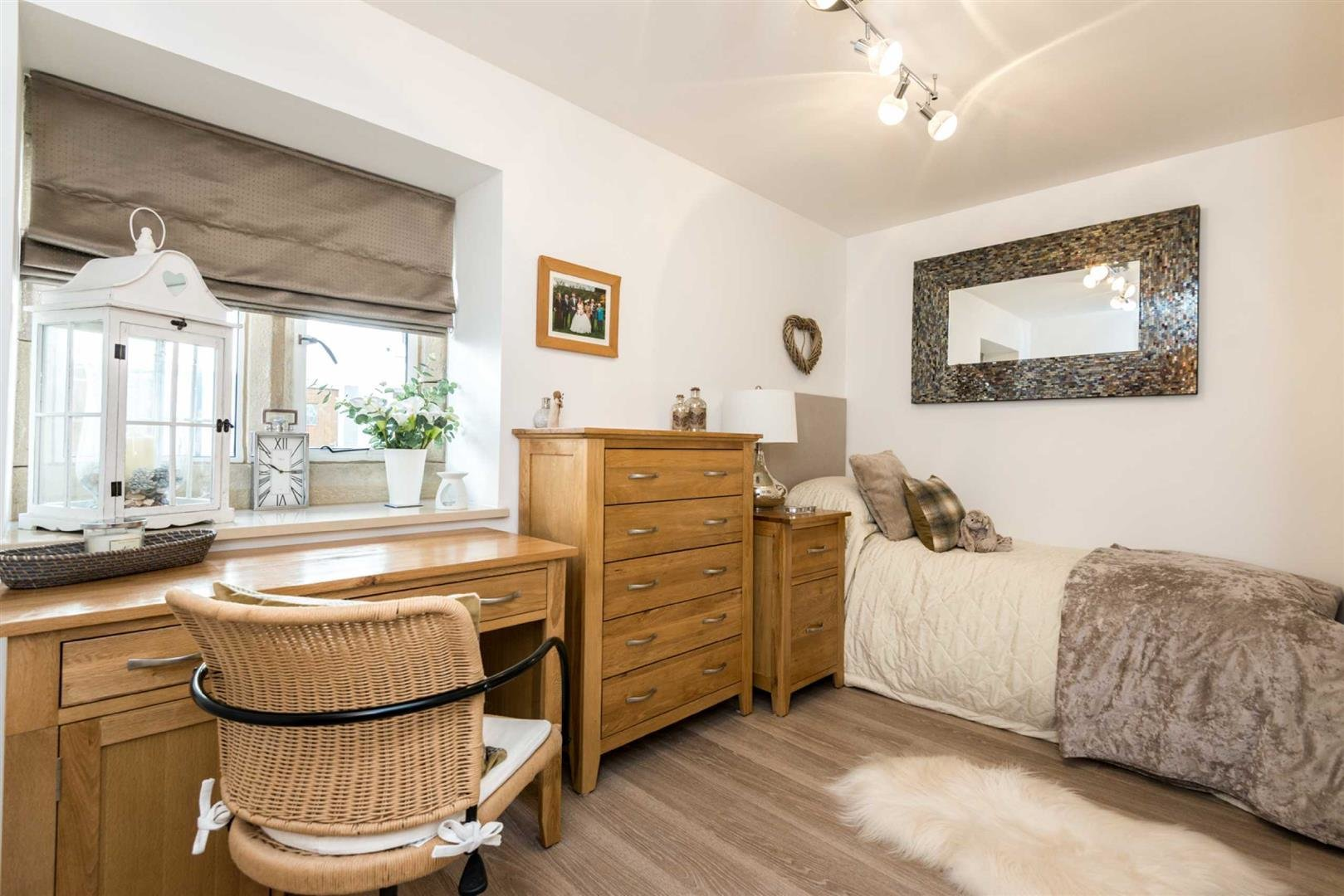 Best 4 Bedroom House For Sale In Bolton Bl1 With Pictures
